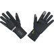 GORE RUNNING WEAR Mythos 2.0 WS Gloves black
